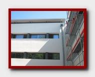 impermeabilisations facades